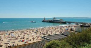 Bournemouth-Beach-Pic
