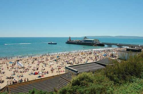 Bournemouth-Beach-Pic