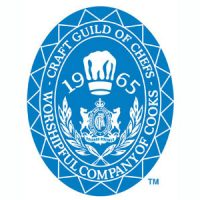 The Craft Guild of Chefs