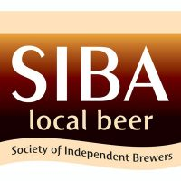 SIBA – The Society of Independent Brewers