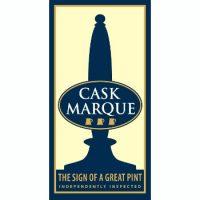 Cask Marque Trust