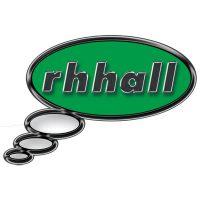 R H Hall