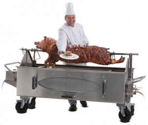 Chef-Behind-Roaster-No-BG-M