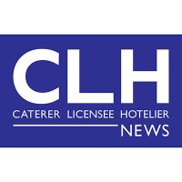 Caterer, Licensee & Hotelier News