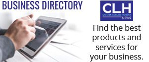 businessdirectory