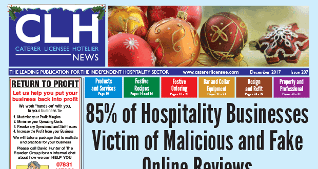 CLH-News-Issue-207-Dec-17-1