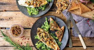 Mushroom-Pate-+-Griddled-Chicory-11