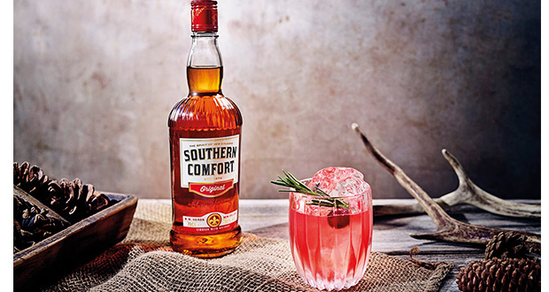 Southern-Comfort-Southern-Berry-Sour-1