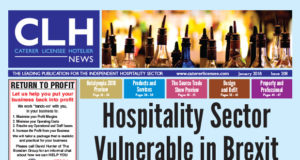 CLH-News-Issue-208-Jan-18-1