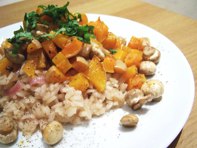 Risotto_large