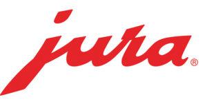 Jura-Logo_red