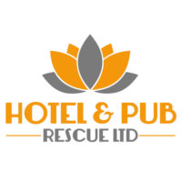 Hotel & Pub Rescue Ltd