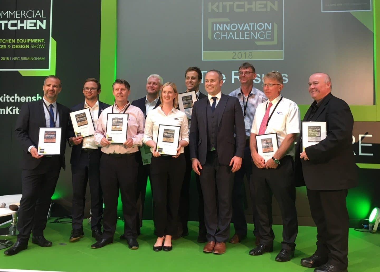 CK2018-winners