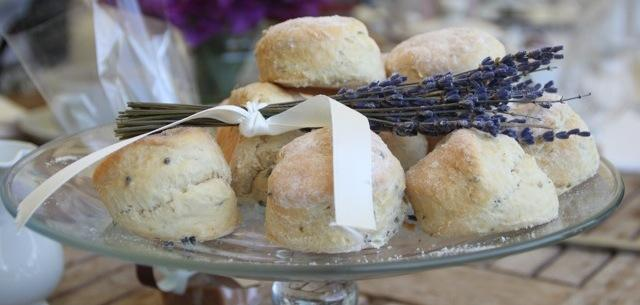 Lavender-scones_large