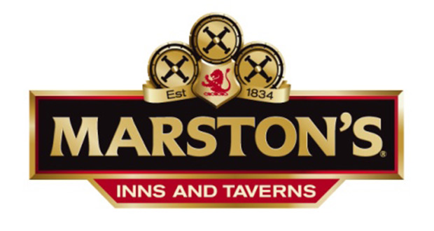 , Marston's Halts New Build Projects To Focus On Existing Estate