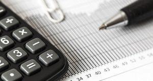 calculator-1680905_640