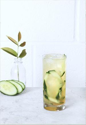 cucumberdingle