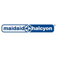 Maidaid Halcyon