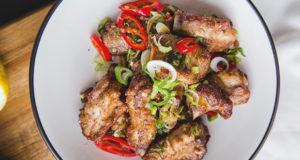 salt-and-pepper-ribs
