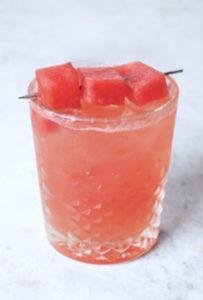 watermelondingle