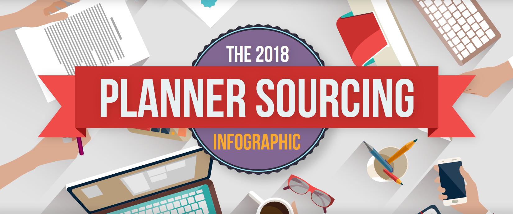 2018-Planner-Sourcing-Header-1