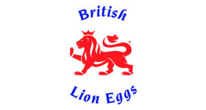 BritishLionEggs