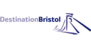 DestinationBristol