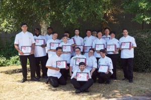 Elior-Chef-School-Graduates—2