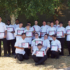 Elior-Chef-School-Graduates—2
