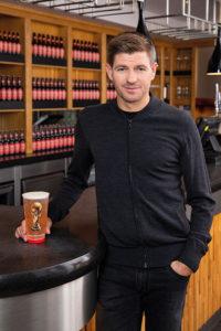 Gerrard_Light-Up-Cup_bar