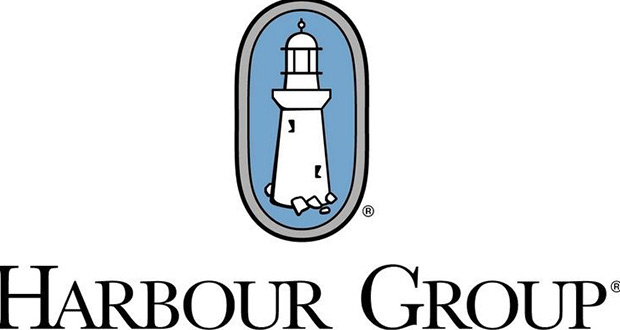 HarbourGroup