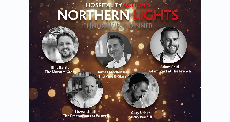 Northern-Lights-image