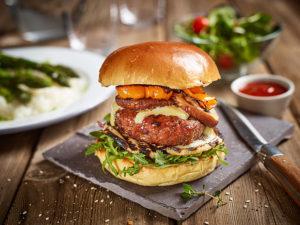 Panko-Burger2