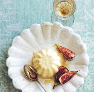 Vanilla-Pannacotta_large