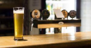 beer-2252586_640