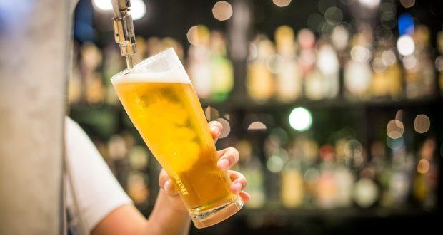 beer-2689537_960_720