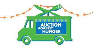 AuctionAgainstHunger