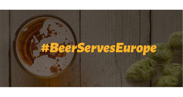 BeerServesEurope
