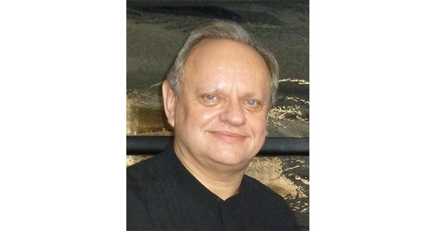 , Worlds Most Michelin-Decorated Chef Joël Robuchon, Has Died