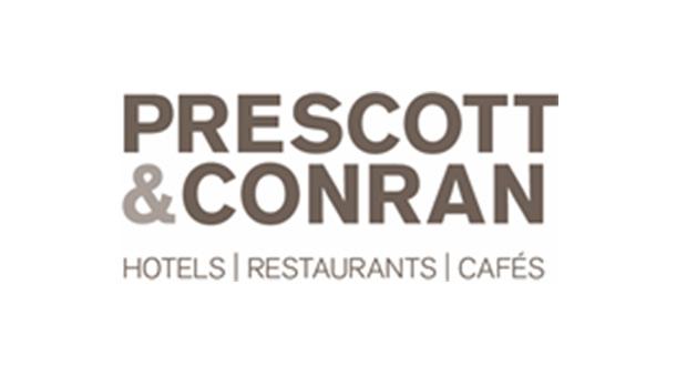 PrescootCoran