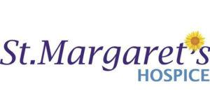 StMargarets