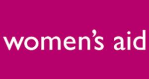 Womensaid