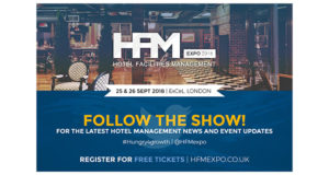 HFM–Follow-the-show