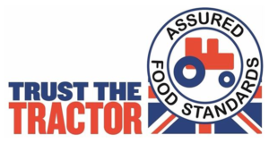 Red-Tractor-Logo-New