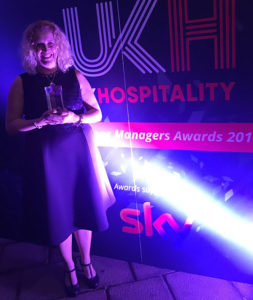Anna-Clissold-BDM-of-the-Year