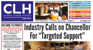 CLH-News-Issue-217-October-18-1