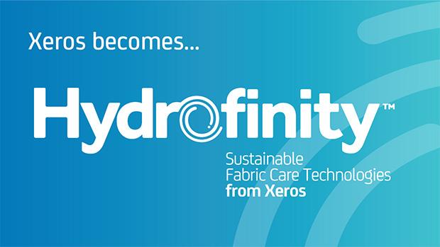 Hydrofinity-rebrand-graphic