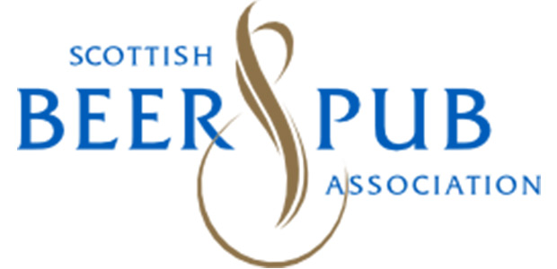 , SBPA Urges Supporters To Cheer On Scotland's Girls In The Pub