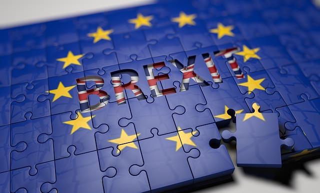 brexit-2070857_640