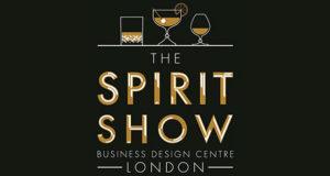 spiritshow